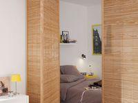 Design interior si exterior
