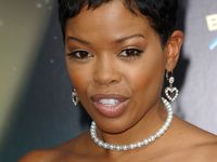 haircut in atlanta 12 best images about malinda williams on thin 5499