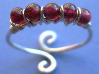 Grandma S' Jewelry