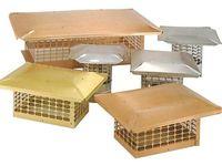 41 Best Chim Cap S Products Images Cap D Agde Chimney