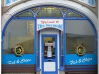 Fish & Chip Shops