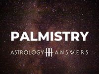 Get insights on the world of palmistry right here on the Astrology Answers' palmistry Pinterest board! Palmistry  Board