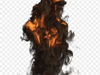 Fire Smoke Png Png Free Png Images Png Free Png Images Smoke Transparent Background Png