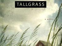 Book Seeks Aug 2014