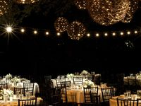 Party inspirations, wedding planning, ideas for events and event decor, DIY wedding projects