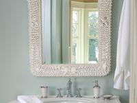 Bathroom Design, Bathroom Ideas,