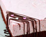 Herkkuja ja kakkuja