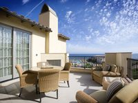 """My resolutions for  health and wellness in the new year with Terranea Resort's 2014 """"Rejuvenate at the Bungalows"""" contest"""