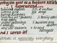 PostSecret ... the ones that caught my eye