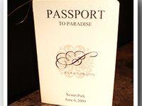 passport 321