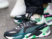 60 Best Herren Schuhe Trends 2019 images in 2020 | sneakers