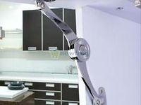 Hydraulic Hinges Cupboard Hinges Cabinet Cupboard Cupboard