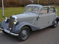 немецкие машины