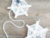 craft kids / crafts and art for small kids
