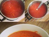 Koken: soep / Soepen