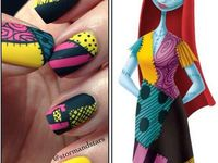Pin By Ashlee Freitas On Nail Art Star Wars Wedding Bobba Fett