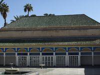 Meine Marokko Tipps / Hier findest du Tipps für deine Reise nach Marrakesch und in die Wüste Marokkos.