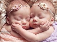 FUTURE Cuteness