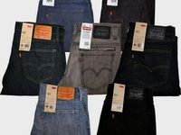 Las Mejores 71 Ideas De Pantalones Levis Hombre Pantalones Levis Hombre Pantalones Levis Levis