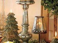 Рождество-Christmas-Weihnacht-Noël (decor)