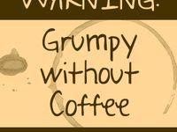 Coffee - Caffè - Espresso