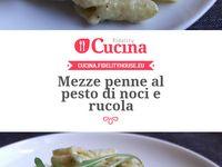 CIBO&ricette