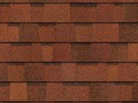 Tamko Dimensional Shingles Roof Colors Dimensional Shingles Shingling