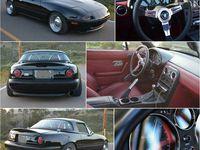 90 Best Sports cars images | Antique cars, Chevy, Corvette