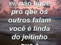 Phrase of Inspiration of dDarkness my old friend da Solidão quando tô na Bad Trevous & reflexões engraçadas