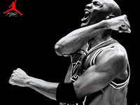 basketball has my ❤