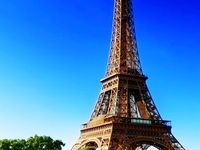 educational tour dublin london paris reviews