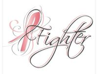 Breast cancer tattoos