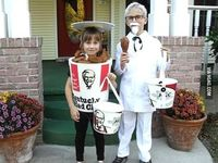 Halloween & Cosplay costumes