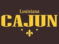 Recipes ~ Cajun/Creole/New Orleans