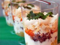 Salads /Салаты