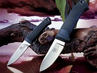 Cold Steel Knives: Folding Knives, Fixed Blade Knives, Machetes, Survival Knives, Tactical Knives, Combat Knives, EDC, Every Day Carry, Hunting Knives, Bushcraft, etc.