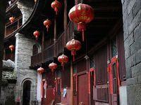 中海·漳州