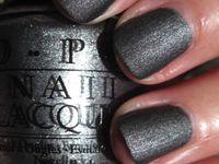 Nail Polish & Make up