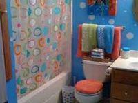 1000 images about bathroom ideas on pinterest unisex for Unisex bathroom ideas
