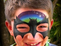 Costumes & Face Painting