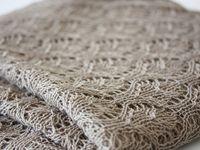 Ann's Knitting Inspiration