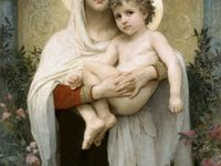 essay on mother teresa an angel of love Mother teresa joy is a net of love by which you can catch souls mother teresa kind words can be short and easy to speak, but their echoes are truly endless.