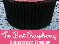 Betúnes, ButterCream & More