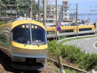 JAPAN  ZELEZNAKA  DOROGA  99999
