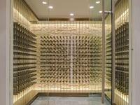 1000 images about moderne wijnkelder on pinterest wine cellar wine cellar design and wine - Moderne wijnkelder ...