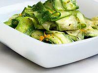 Slow Carb Diet Recipe Ideas