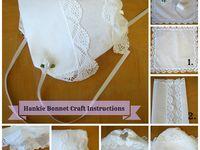 Photo props textile