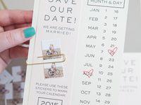 Wedding Stationary / Invitations; Menus; Church Readings