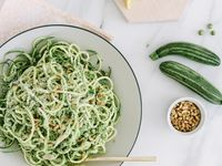 healthy and beautiful meals to serve your family FOOD  Board