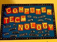 Pin by Loran Anderson on Teaching/Learning | Pinterest ... |Surgical Technology Bulletin Board Ideas